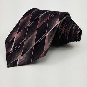 Tie by Crazy Horse